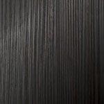 shadow-oak-