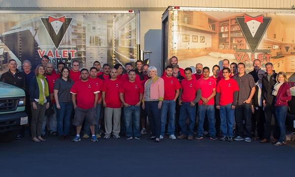 Group_Picture_in_Front_of_Trucks_-_Close_Up-001