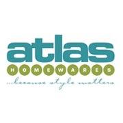 Atlas Homewares