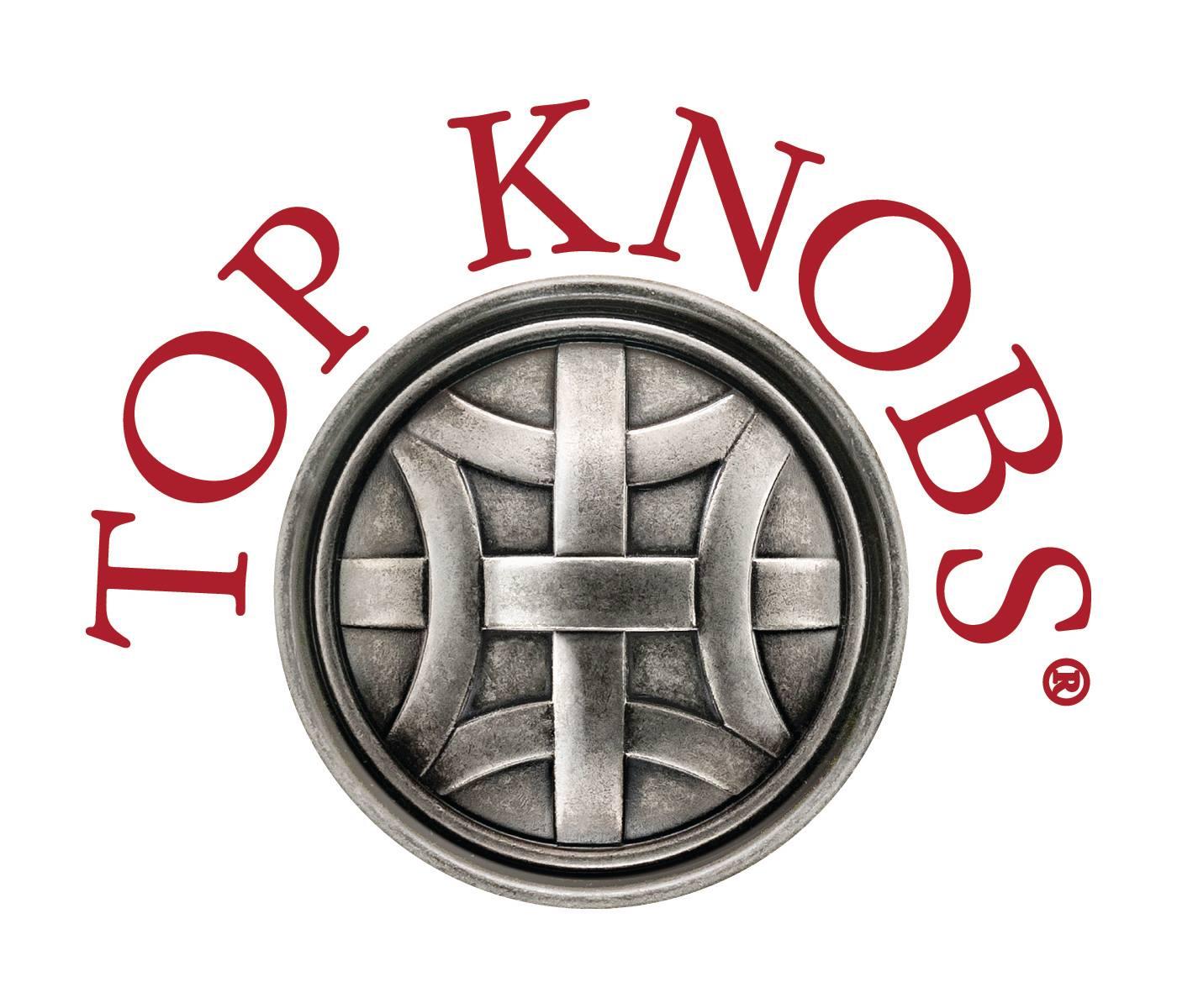 TopKnobs.jpg