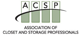 ACSP-Smaller-Logo-for-Web.jpg
