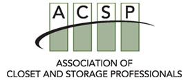 ACSP-Smaller-Logo-for-Web.jpg
