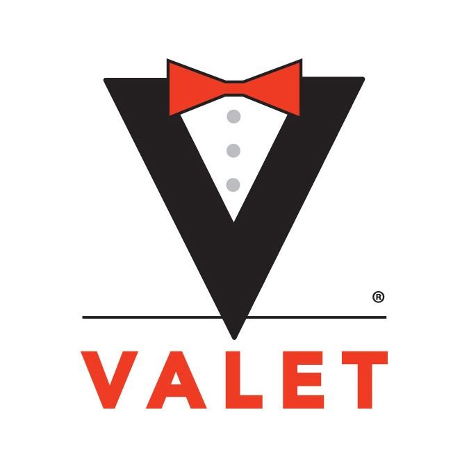 Valet Showroom Select Collection