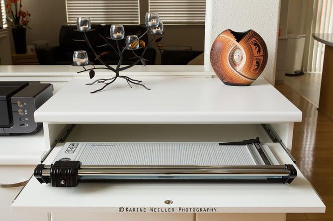 8B_Roll_Out_Shelf_-_Paper_Cutter.jpg