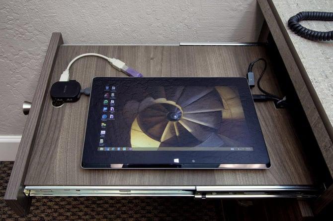 8J_Roll_Out_Tablet_Shelf.jpg