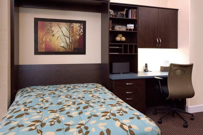 murphy_bed_with_custom_desk