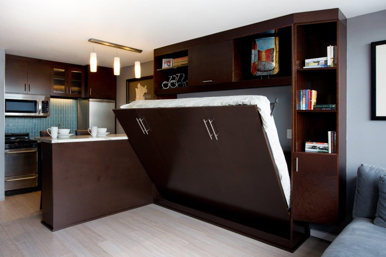 2_Bed_Opening