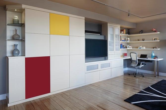 1_Wall_Cabinets_Close_Up.jpg