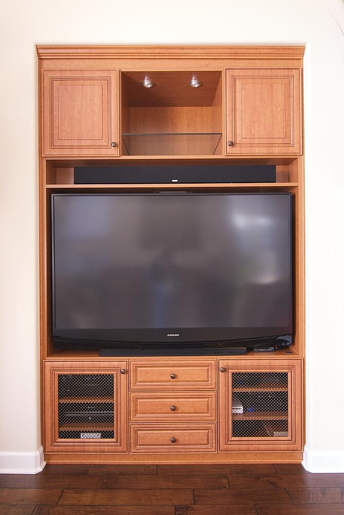 custom_cabinets_and_media_center_entertainment_room_essentials