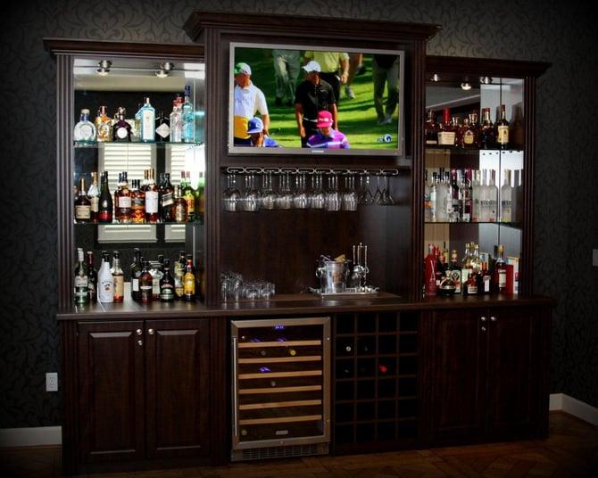 custom_bar_for_entertainment_room