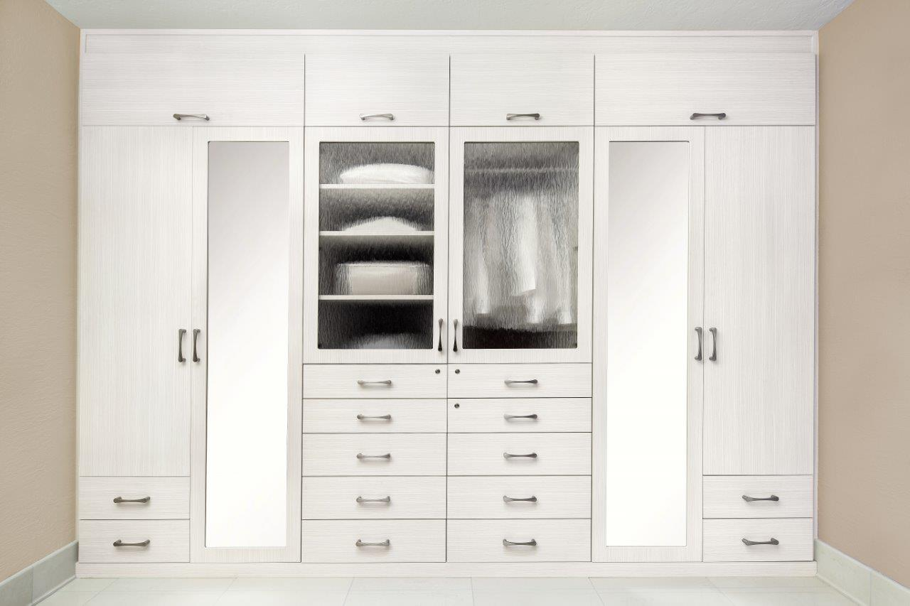 Valet Custom Cabinets U0026 Closets