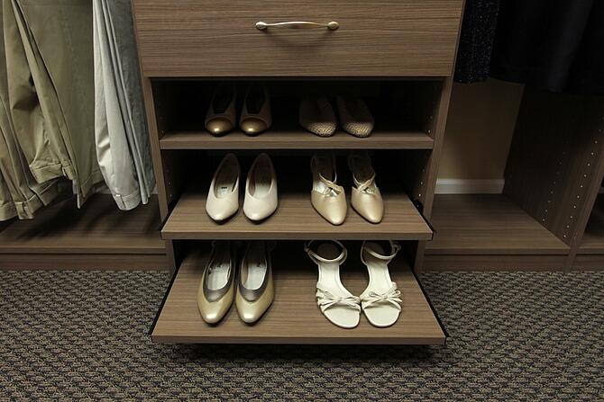 17_Roll_Out_Shoe_Shelves.jpg