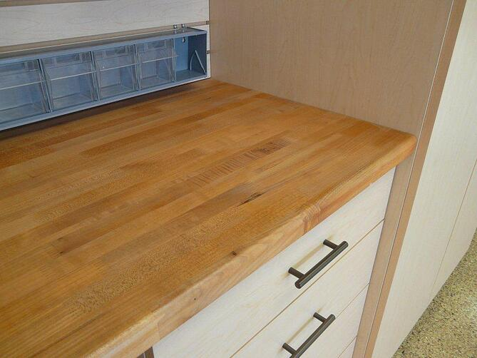 14_Butcher_Block_Counter.jpg