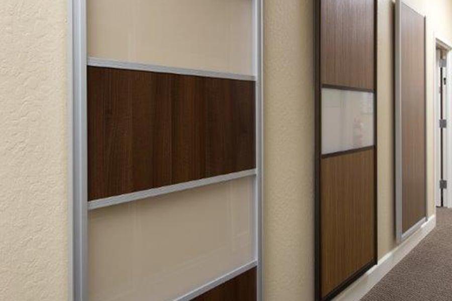 2_Showroom_Display.jpg