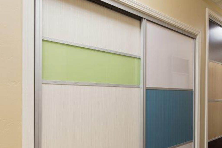3_Showroom_Display.jpg