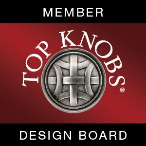 Top Knobs Design Board