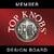 Top Knobs Design Board