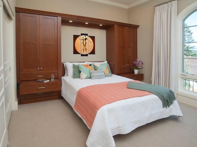 veneer_custom_wall_bed_unit_bay_area_condo