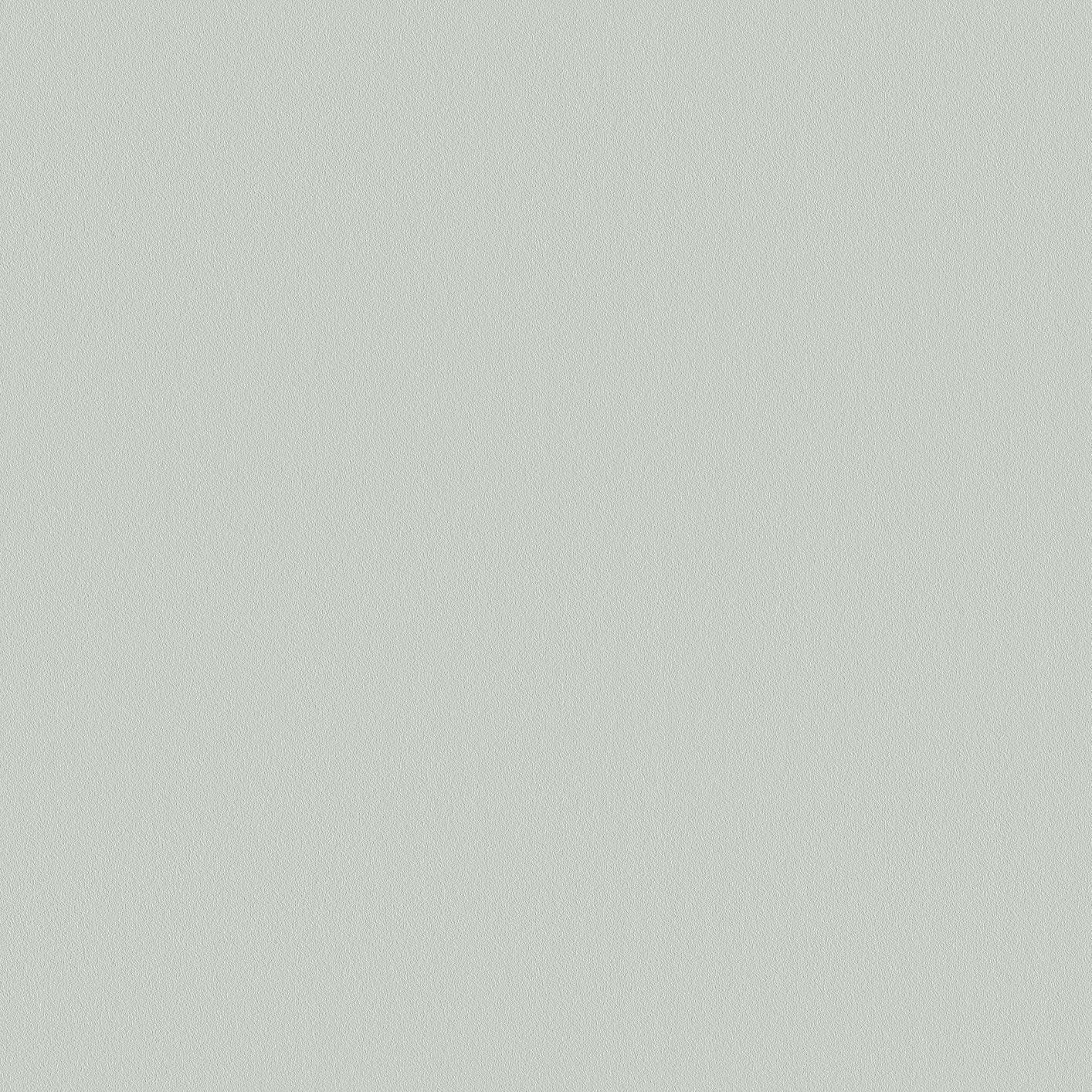 02-Folkstone Grey