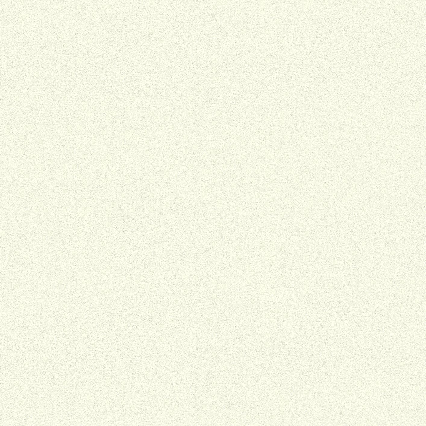 01-Victorian White