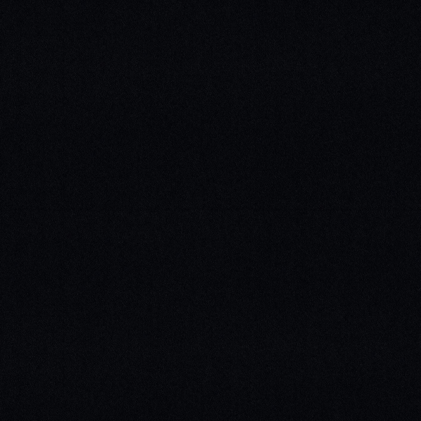 06-Black
