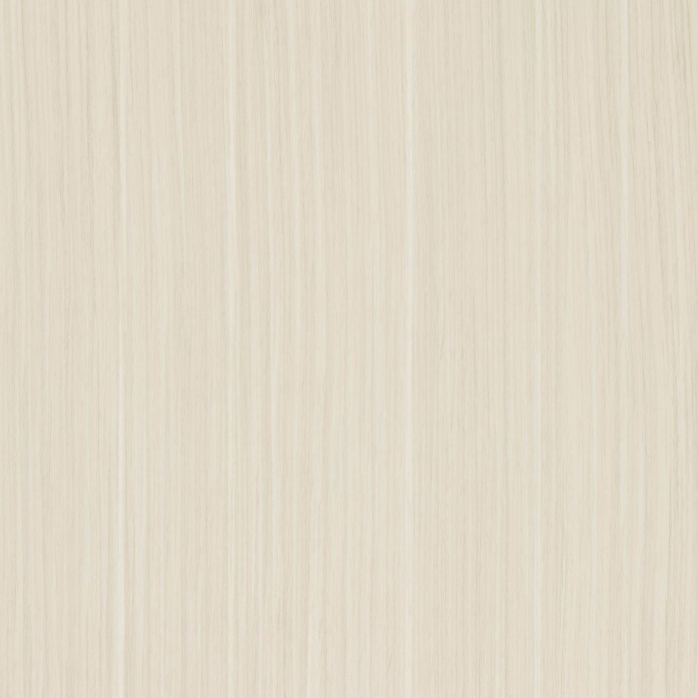 02-Bianco