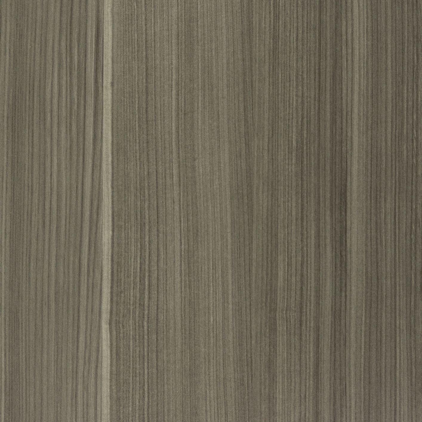 06-Stinson Grey