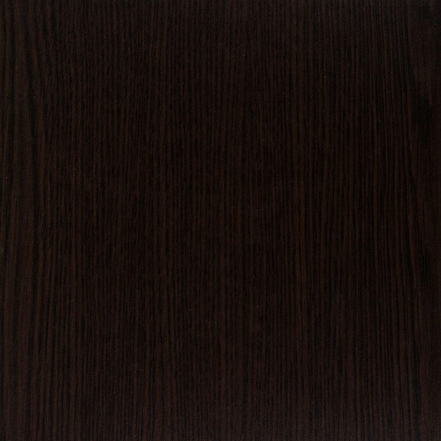 08-Shadow Oak