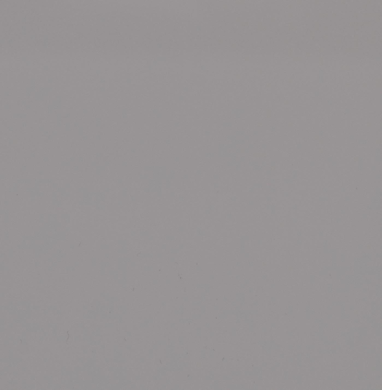 02-Light Grey