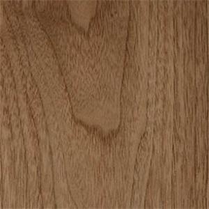 03-Clear Coat Walnut