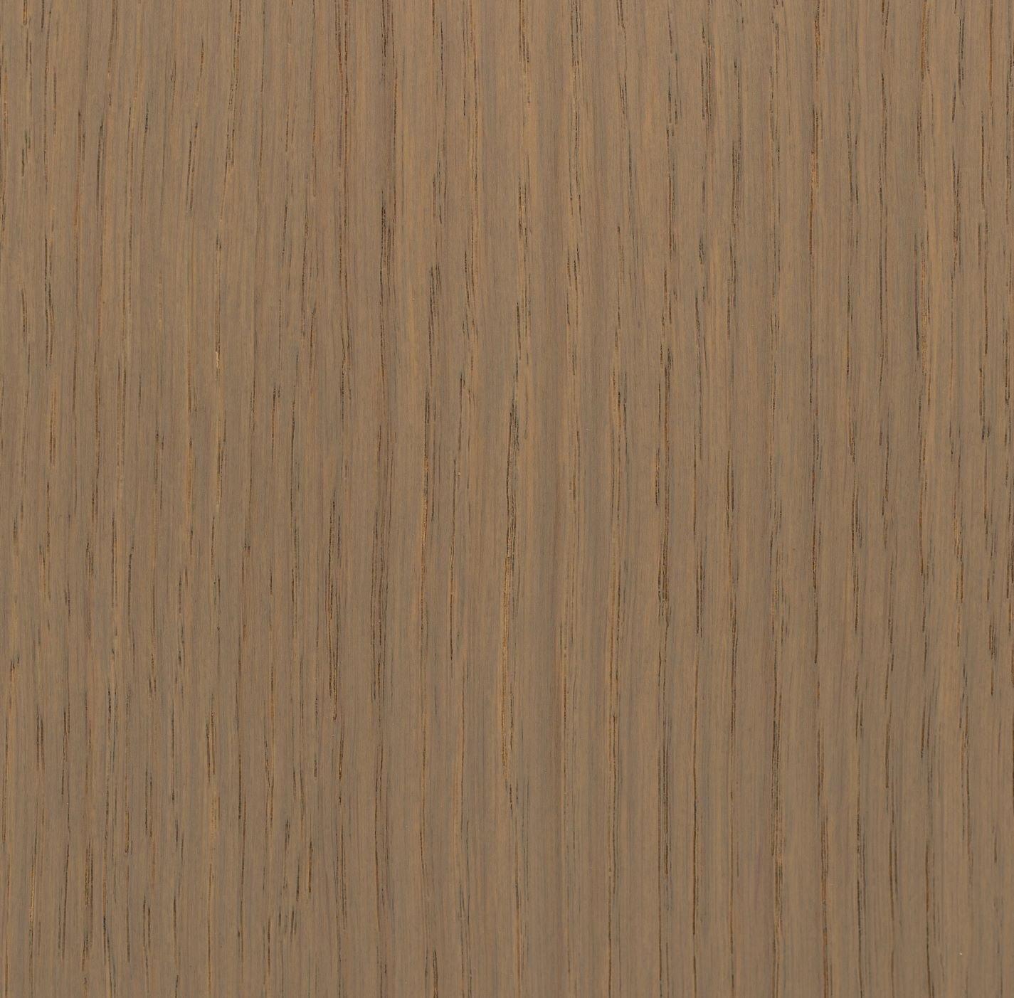 02-Desert Oak