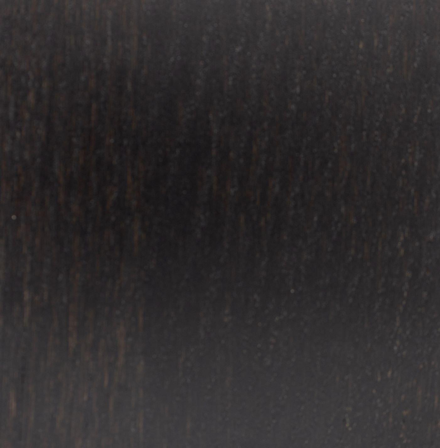 07-Chocolate Oak