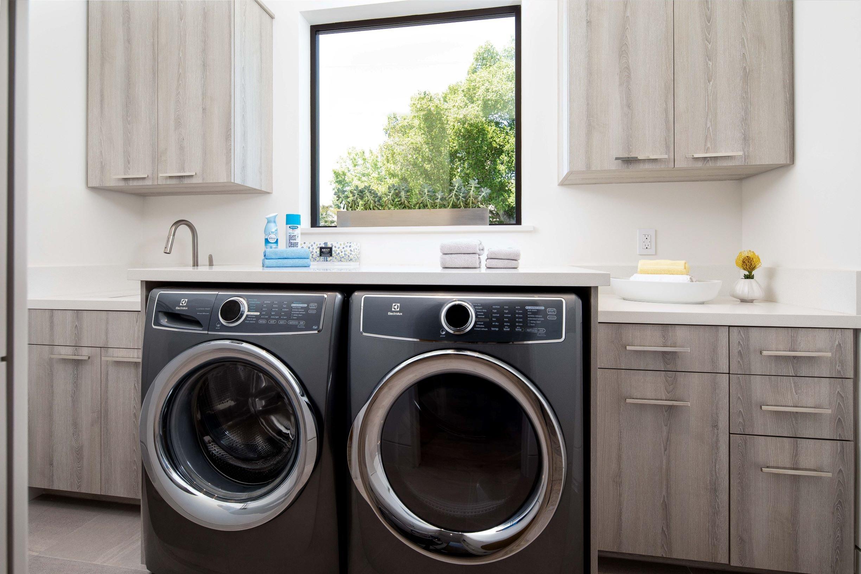 2019-06-04_Laundry_Ash Tabac (5)-PX