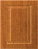 Raised Panel Foil
