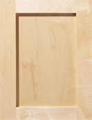 Shaker Wood