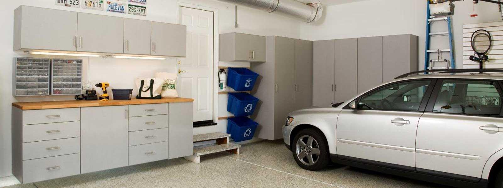 garage-cabinet3