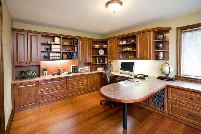 Custom_Home_Office_7